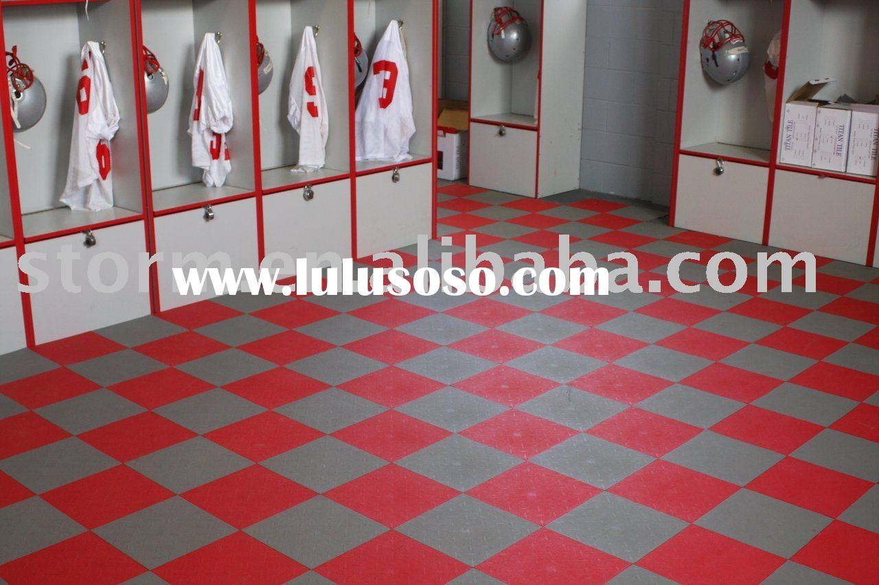 interlocking_plastic_floor_tiles_form_Shizun_Company