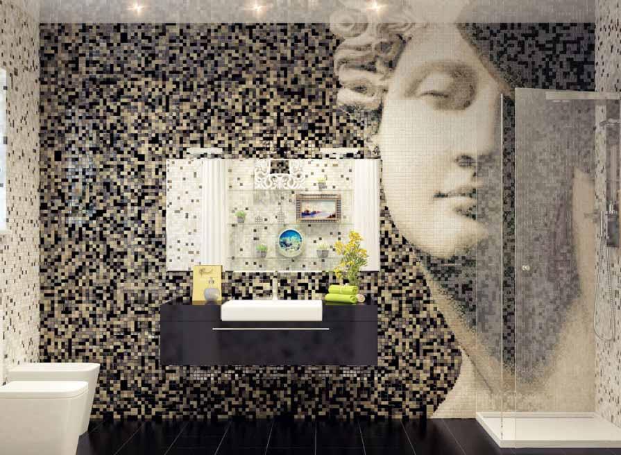 lantai-keramik-mozaik-kamar-mandi-rumah-mewah