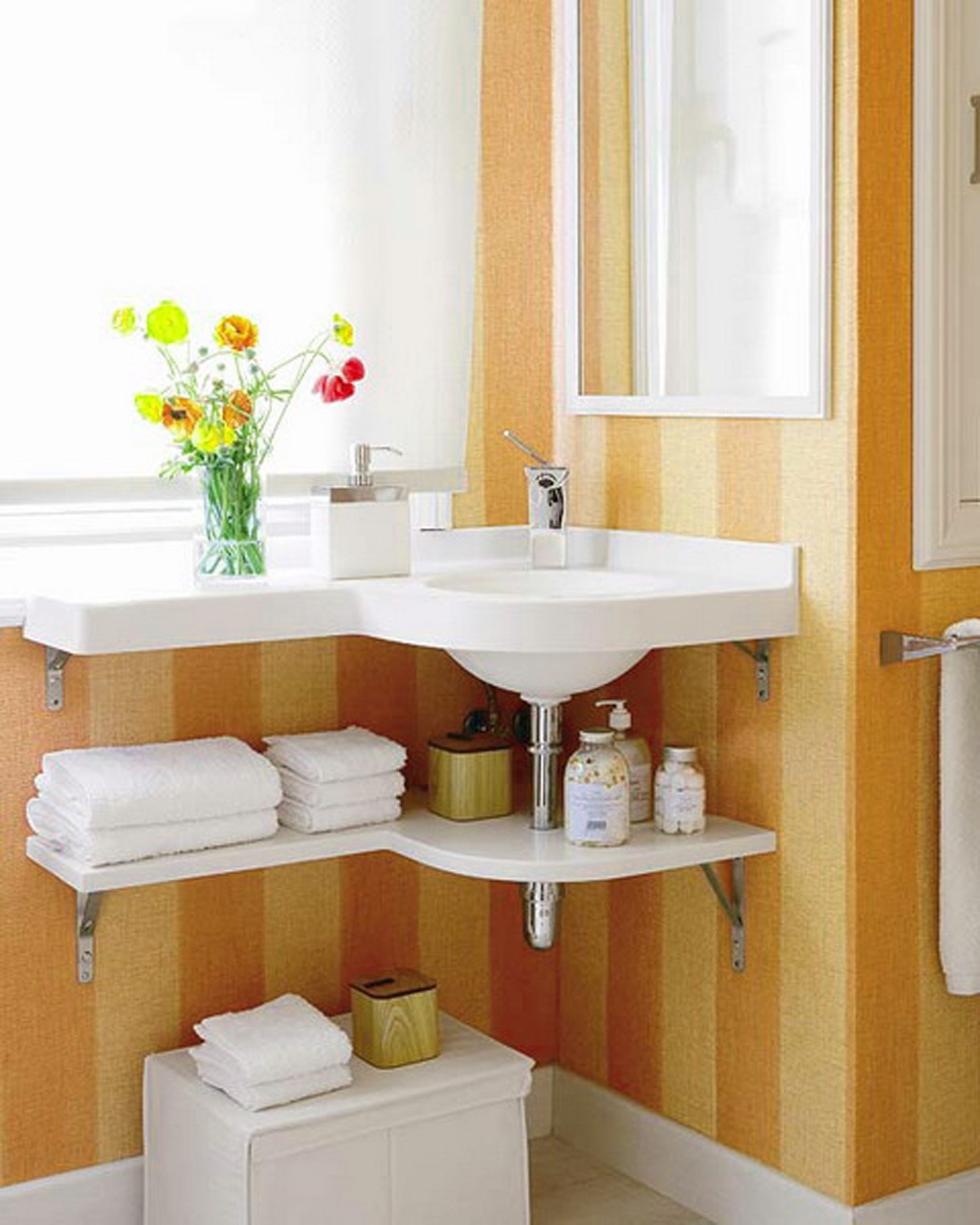 magnificent-design-ideas-minimalist-simple-bathroom-storage-stunning-bathroom-storage