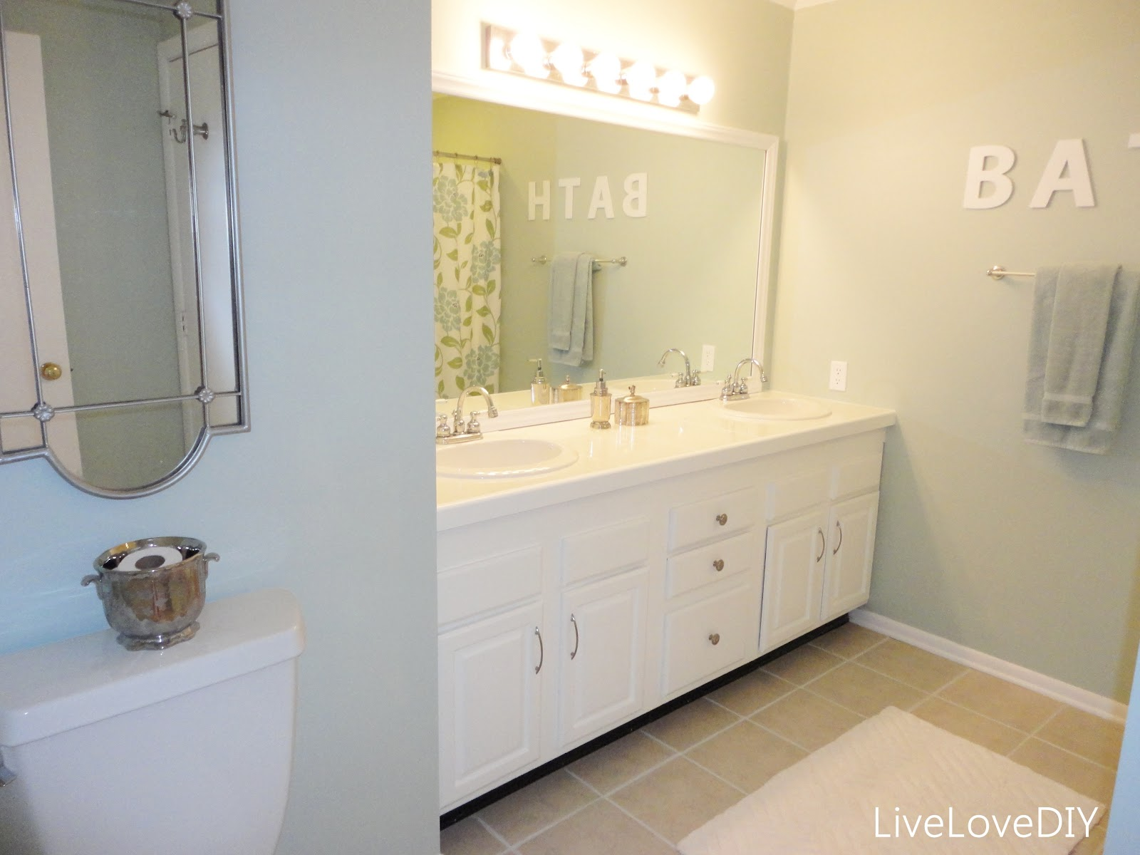 30 Cool Pictures Of Old Bathroom Tile Ideas 2019