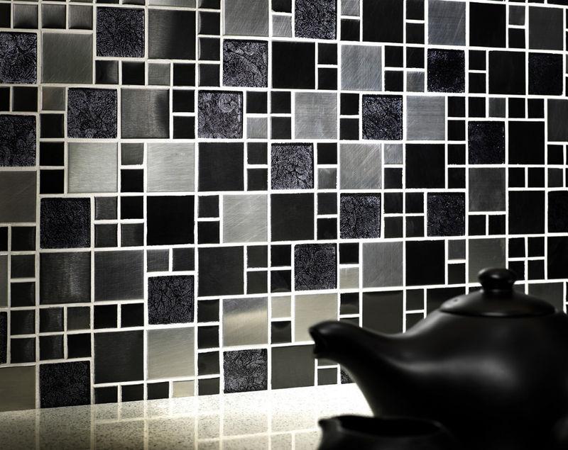 metallic-modular-metal-stone-glass-mosaic-tile-[2]-530-p