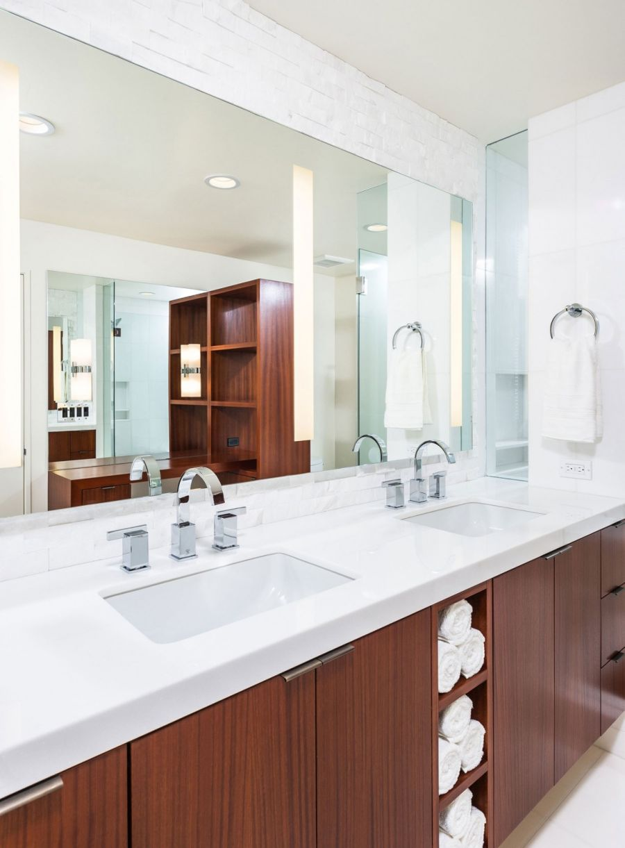 mid-century-bathroom-remodel-10-mid-century-bathroom-vanity-2015-mid-century-design-ideas