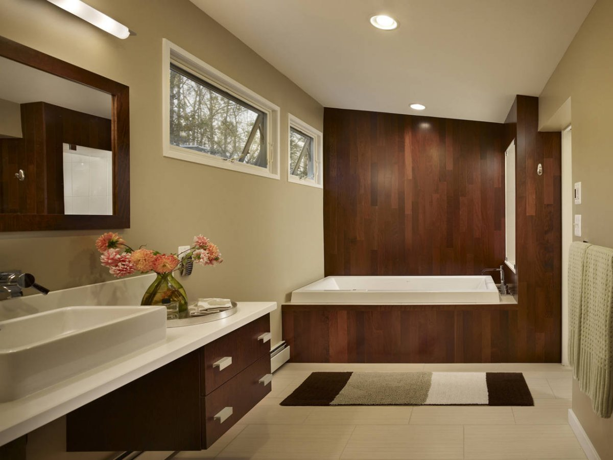 mid-century-bathroom-remodel-8-mid-century-design-home-design-and-remodel-ideas-home-design