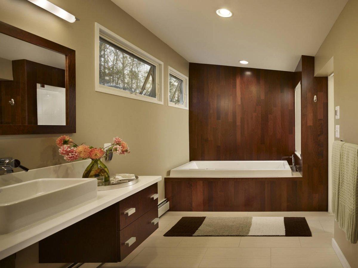mid-century-bathroom-remodel-8-mid-century-design-home-design-and-remodel-ideas-home-design
