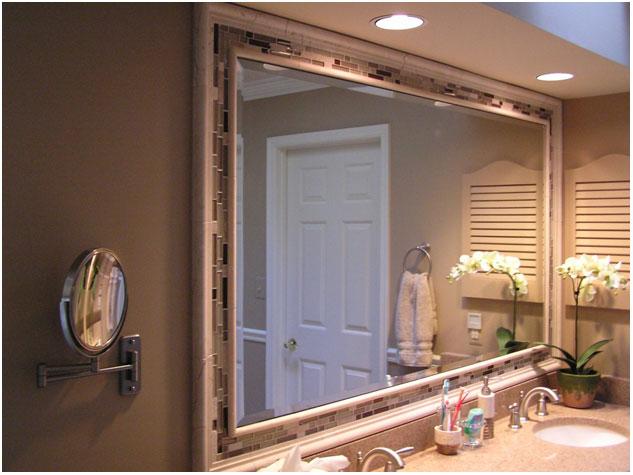 mirror7