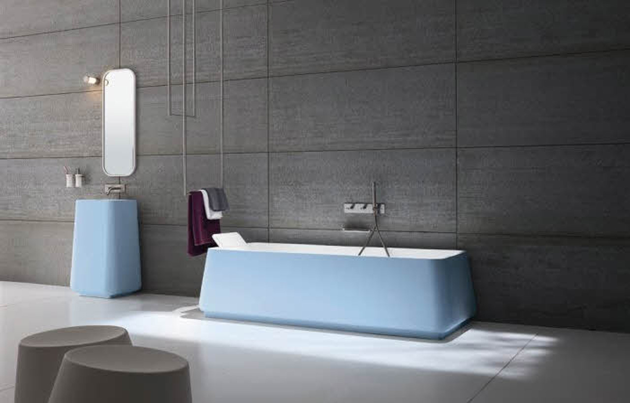 modern-bathroom-design-with-unique-nice-modern-bathroom-design-new-in-large-picture-hd-gallery