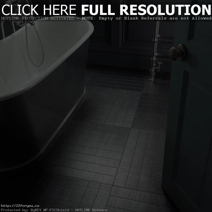 modern-bathroom-floor-tile-designs-nice-with-images-of-modern-bathroom-style-on-design
