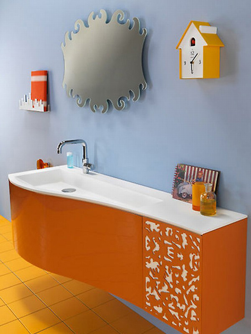modern-best-small-bathroom-paint-colors-modern-victorian-bathroom-design-bathroom-vanity-sets-under-200