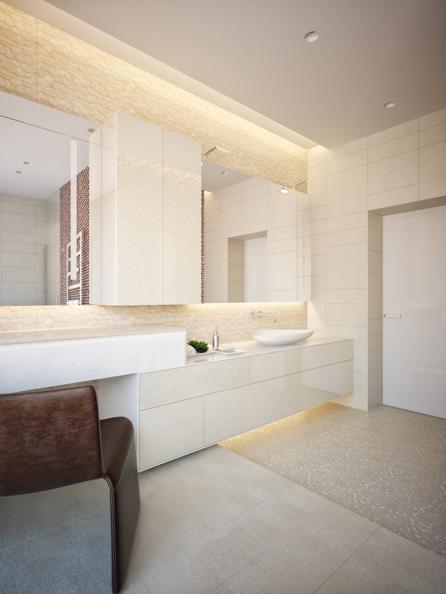 modern-neutral-master-bathroom-3