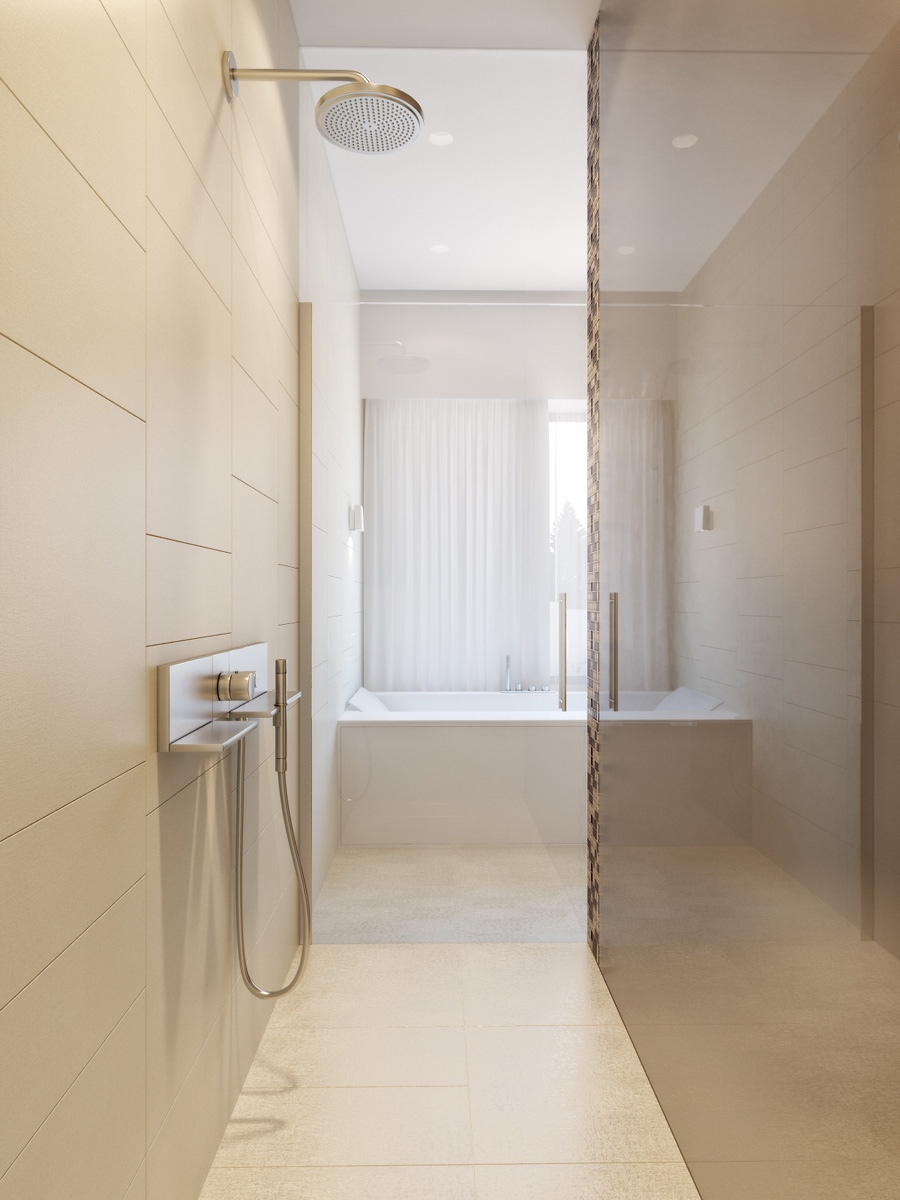 modern-neutral-master-bathroom-5