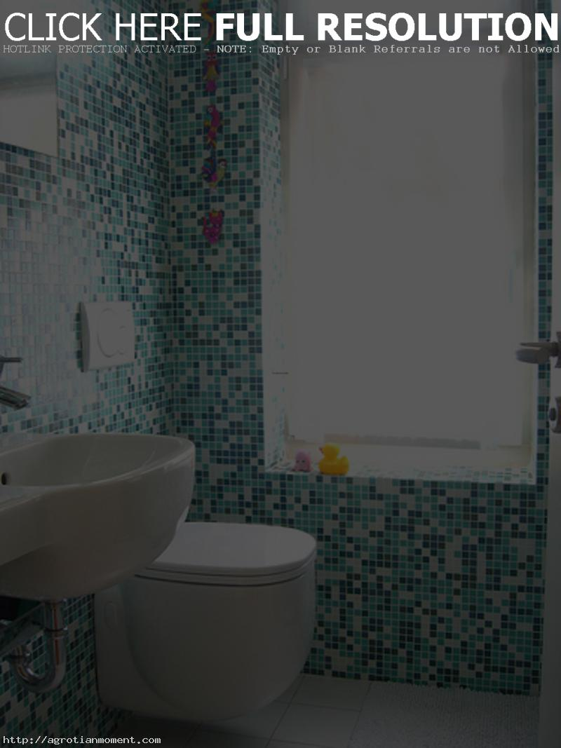modern-tile-designs-for-bathrooms-contemporary-decor-on-bathroom-design-ideas