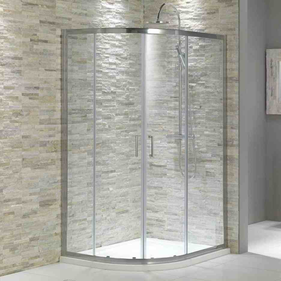 Modern bathroom tile design - Modern Bathroom Tile Designs