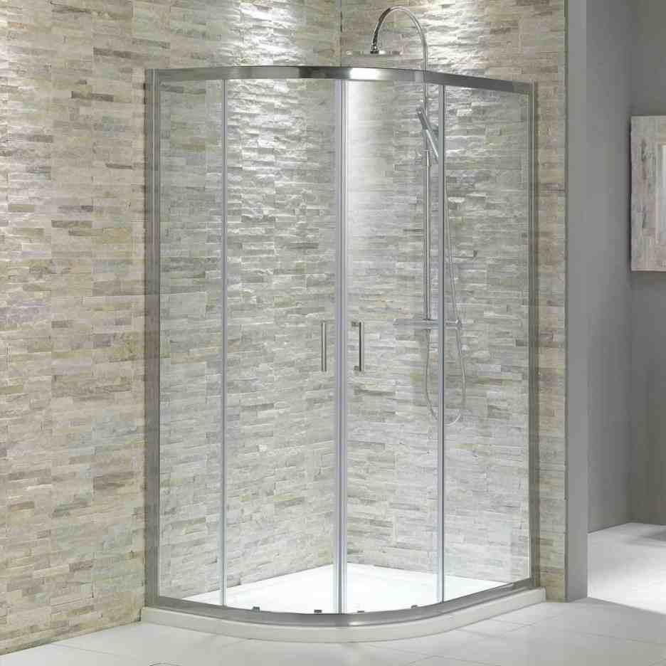 modern-tiny-bathroom-tile-design-ideas