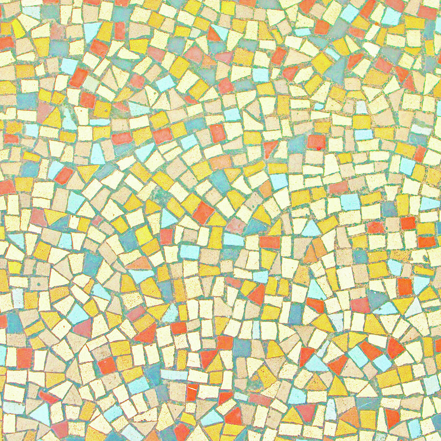 mosaic-background-tom-gowanlock