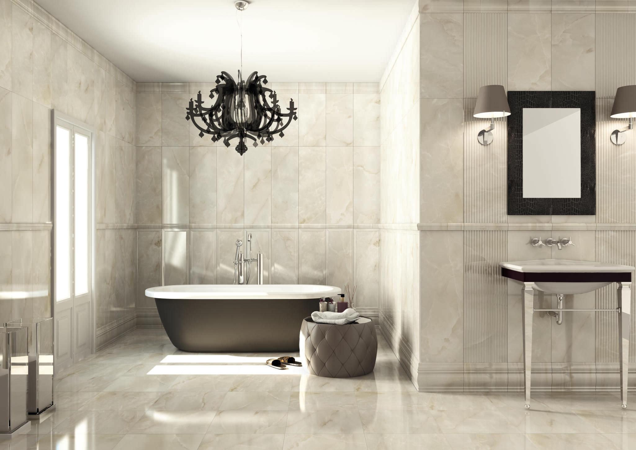 mosaic-gloss-granite-bathroom-floor-tile-ideas-free-sting-bath-223414