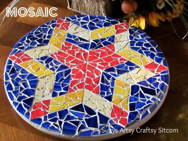 mosaic16-600x4501