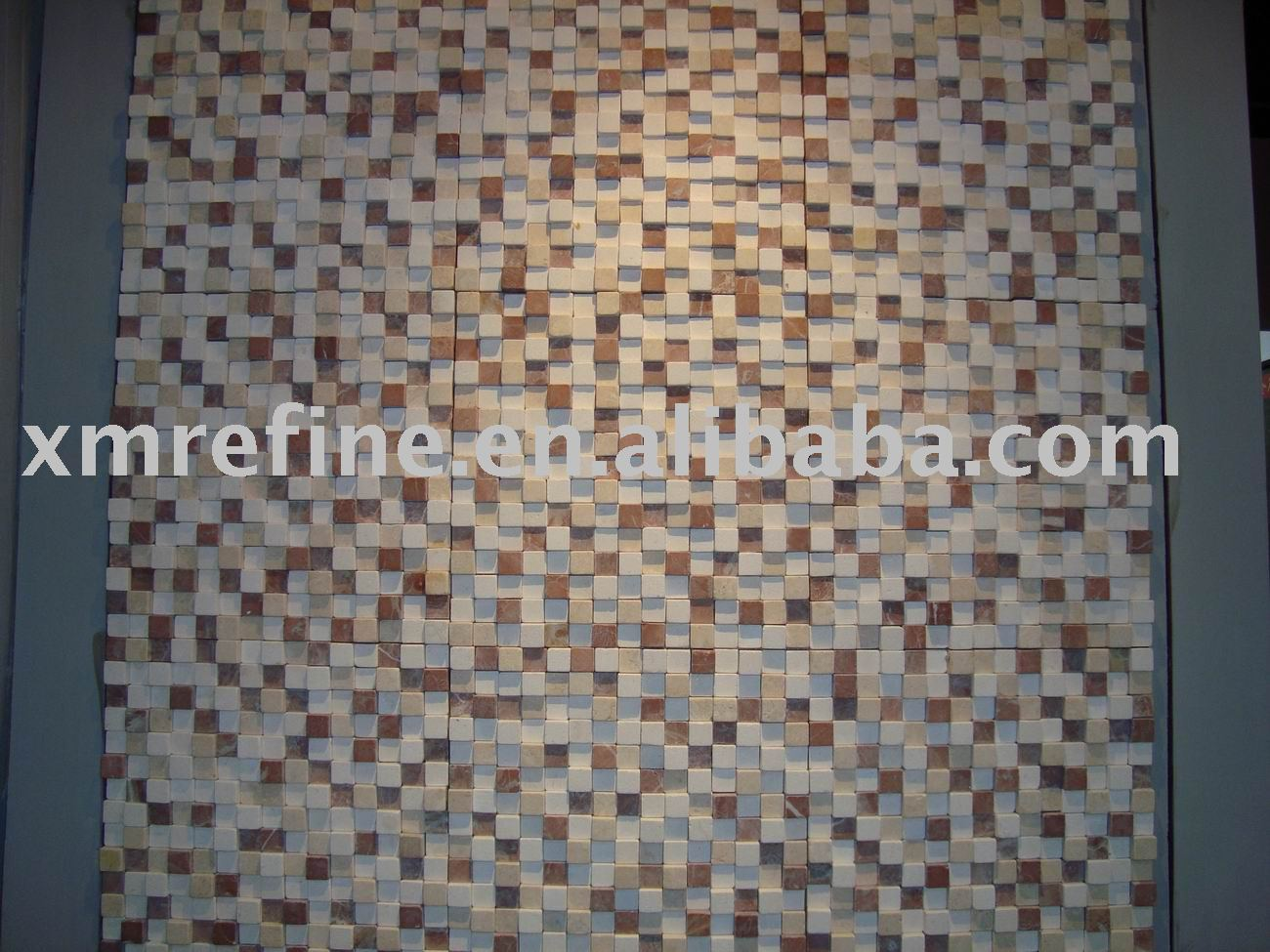 mosaic_floor_inlay_floor_mosaic_pattern