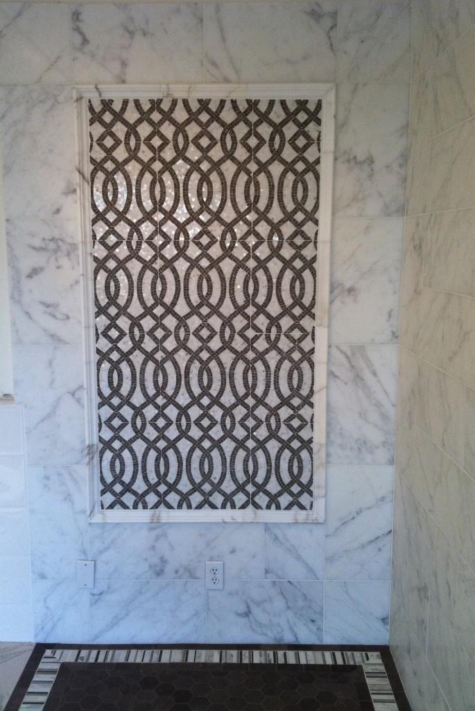mosaics-specialty-du-barry-calacatta-685x1024