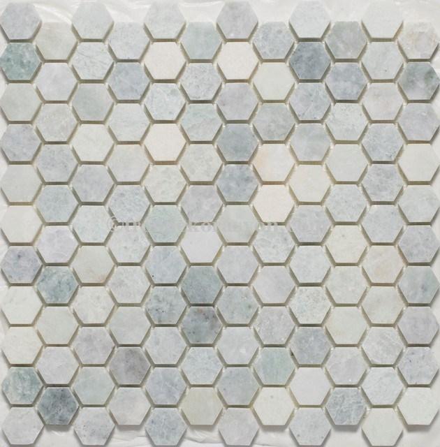 mozaik-yer-karosu-tasarımları-2015