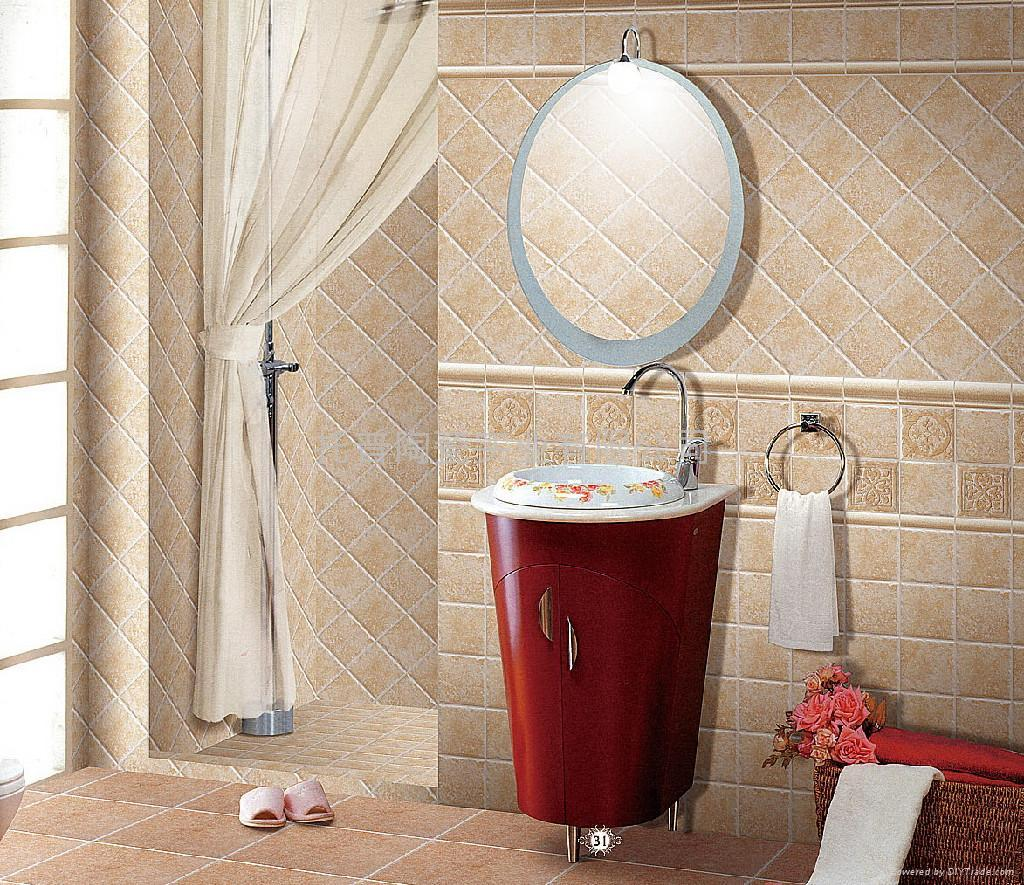 natural-retro-bathroom-interior-wall