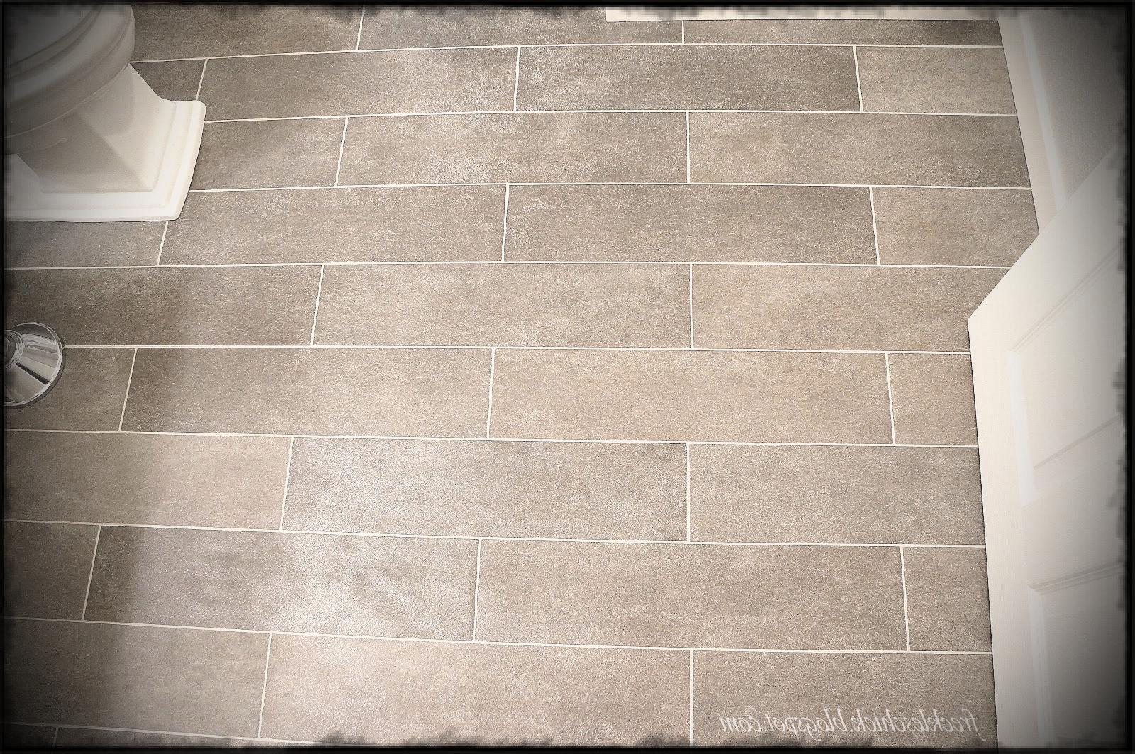 Stunning pictures and ideas of natural stone bathroom floor tiles natural stone flooring white wall paint decoration toilet dailygadgetfo Choice Image