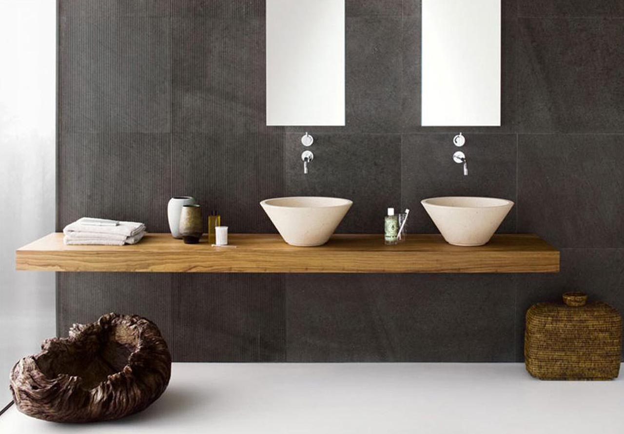 neat-design-modern-bathroom-interior-Design