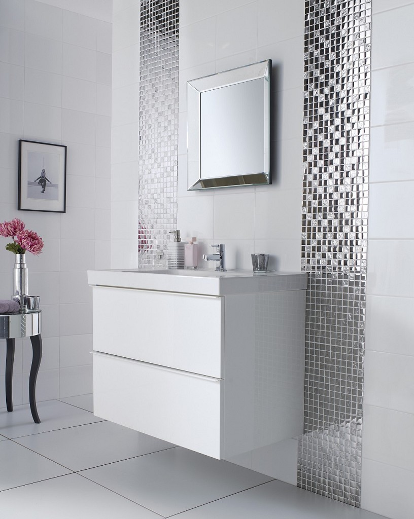 new-white-bathroom-tile-ideas-hd-wallpaper--816x1024