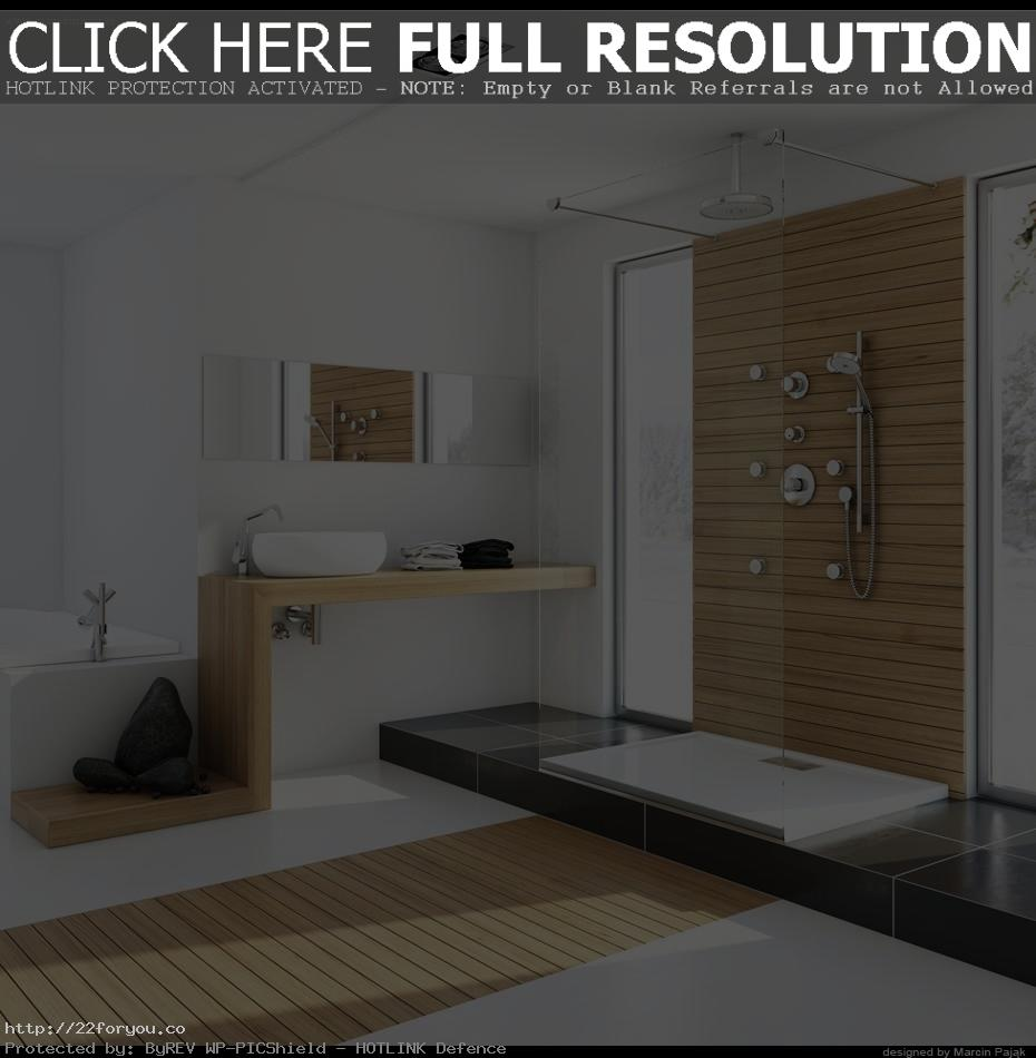 nice-modern-bathrooms-inspiring-with-photo-of-nice-modern-design-in-gallery