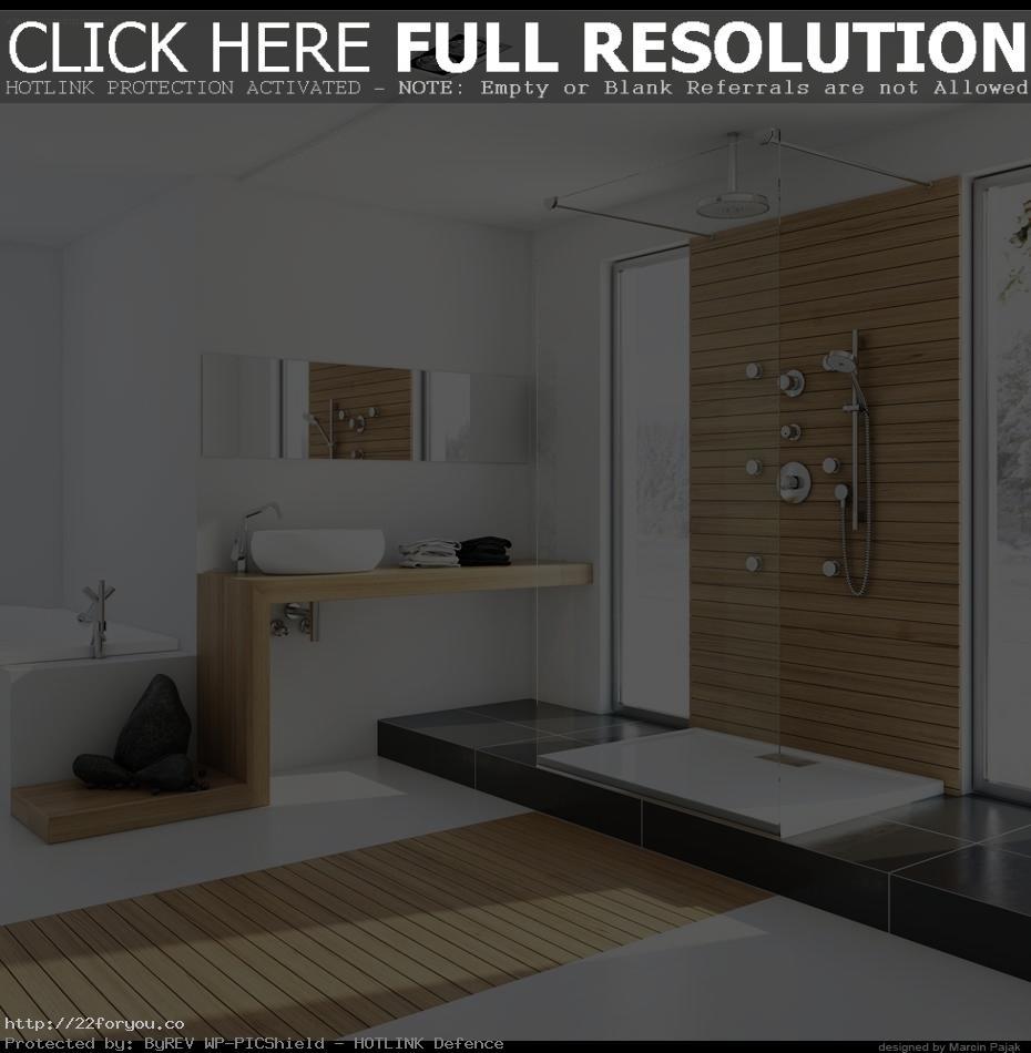 nice-modern-bathrooms-inspiring-with-photo-of-nice-modern-design-in-gallery