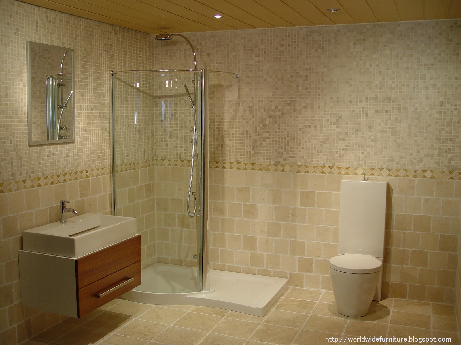 painting-bathroom-tile-for-all-about-home-decoration-amp-furniture-bathroom-tile-and-painting