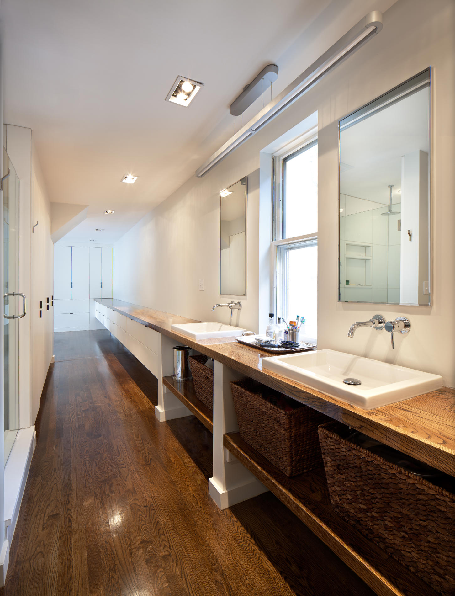 perfect-midcentury-modern-bathroom-with-images-of-midcentury-modern-photography-on-ideas