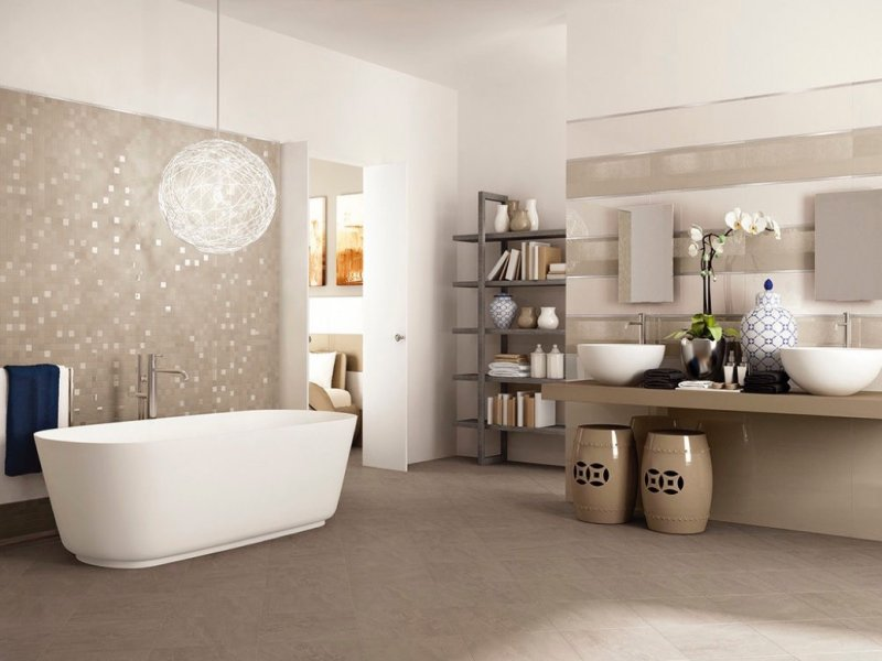 phoca_thumb_l_bathroom-tiles-mosaic-ceramic-mosaic-tile-for-bathroom---etoile-by-artemateria--photos