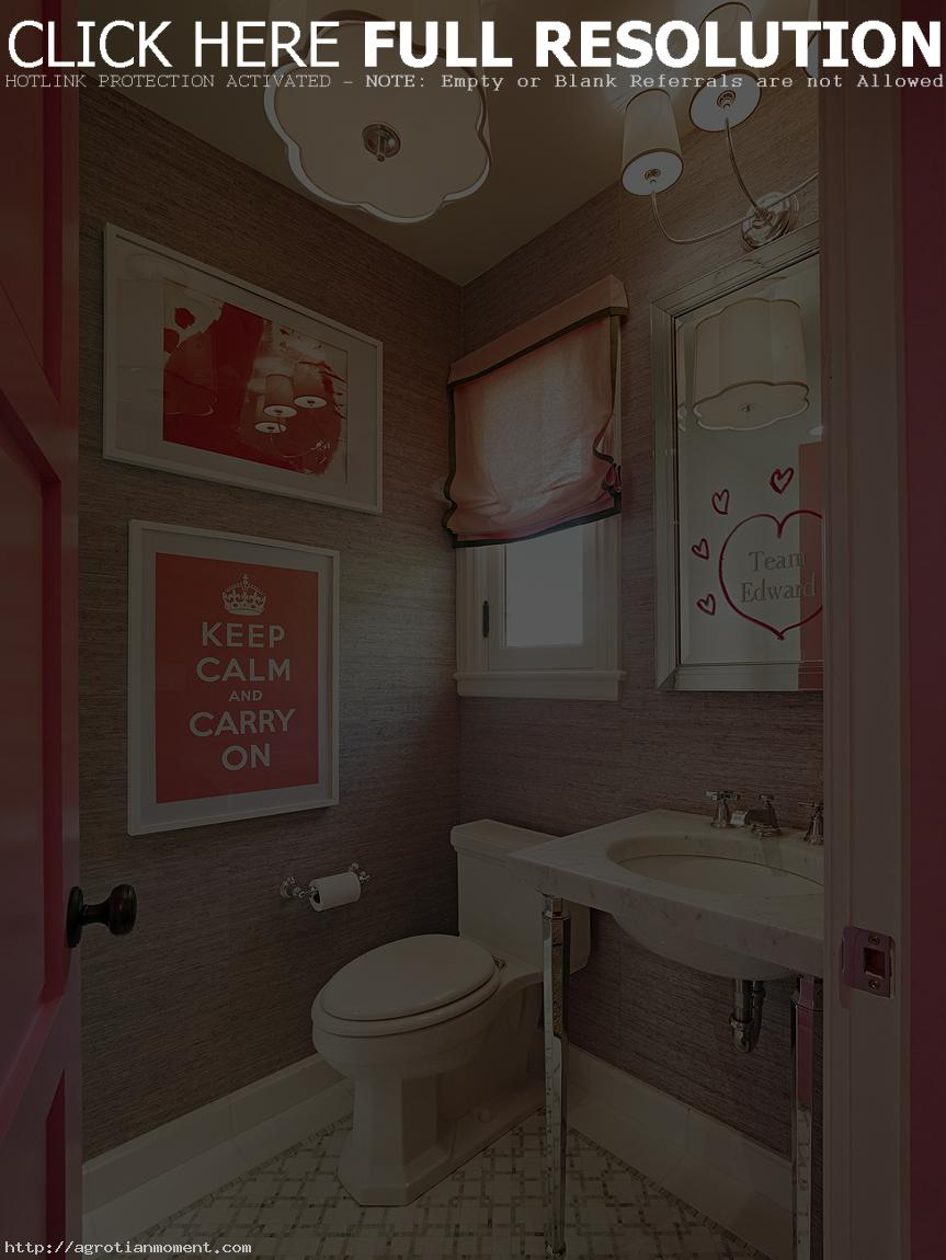 pink-bathroom-decor-ideas-awesome-design-18-on-bathroom-design-ideas