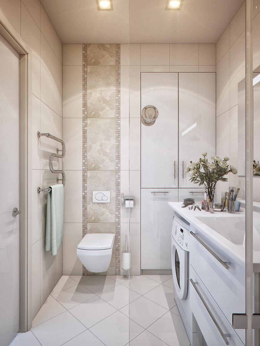 pleasing-stunning-bathroom-design-with-excellent-glossy-vintage-bathroom-tile-patterns-and-contemporary-toilet-ideas