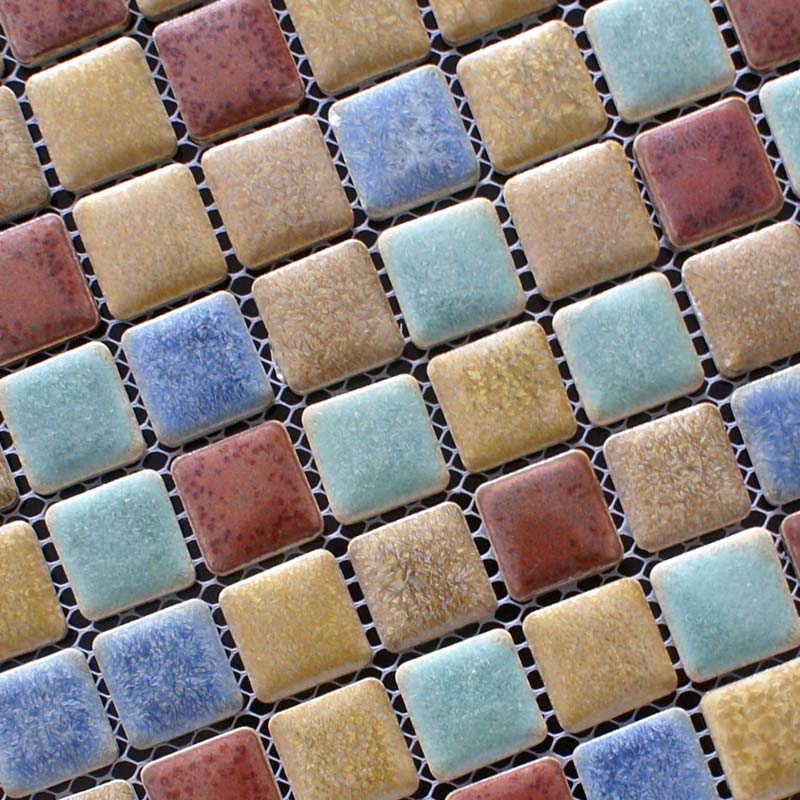 porcelain-mosaic-floor-tile-backsplash-square-shower-tile-swimming-pool-tiles-wall-kitchen-ideas