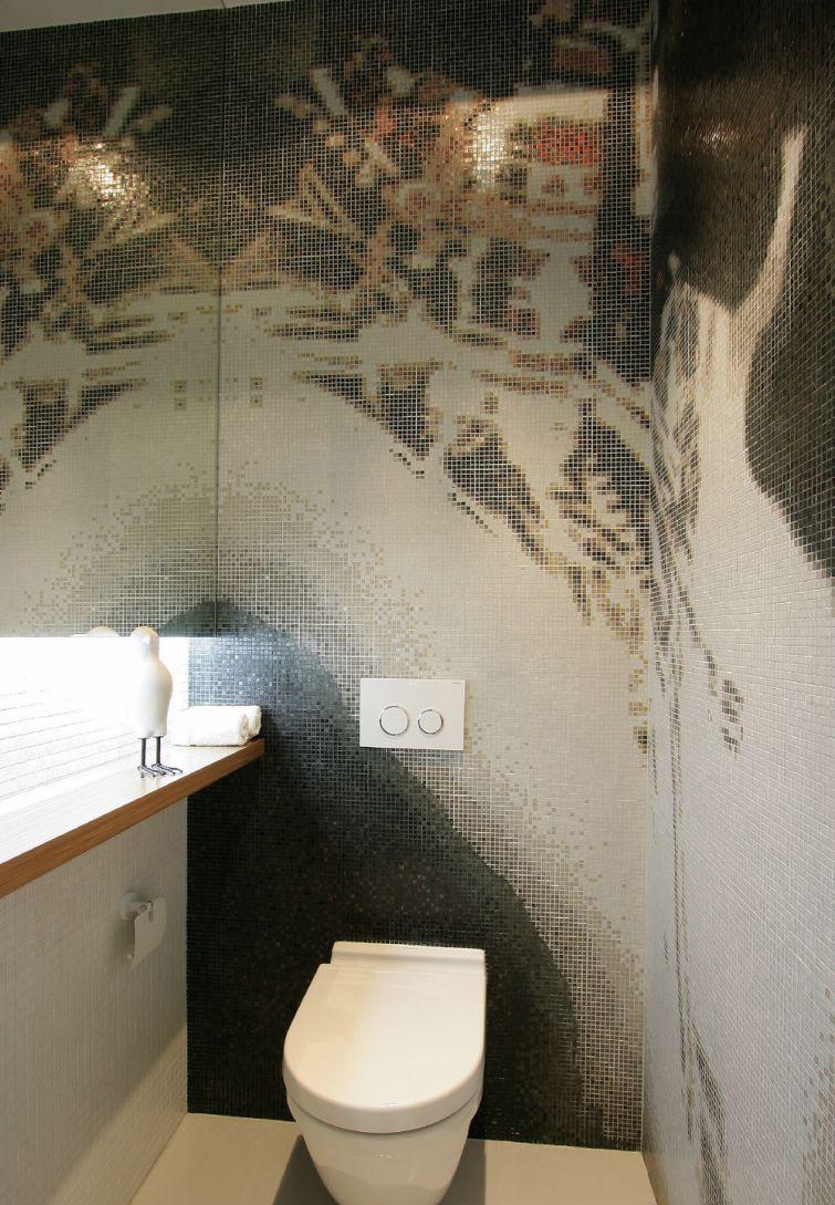 remont-tualeta-v-hrushhevke-1