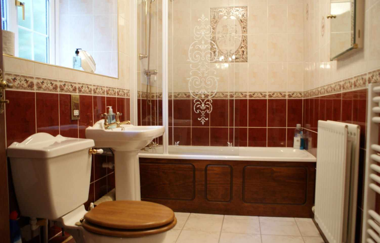 retro-bathroom-tile-design-ideas