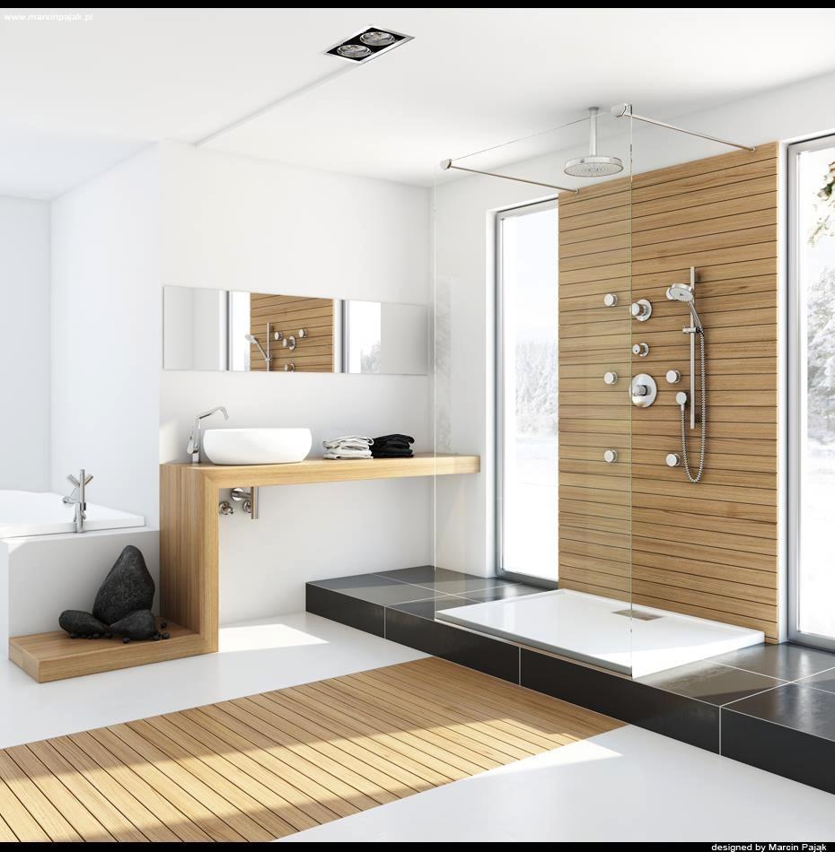 retro-deposit-retro-bathroom