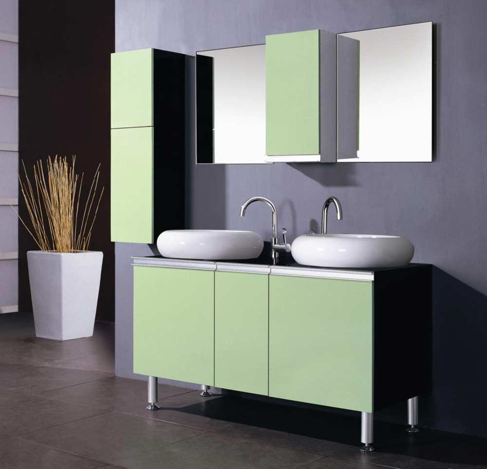retro-eye-catching-radioso-contemporary-bathroom-vanity