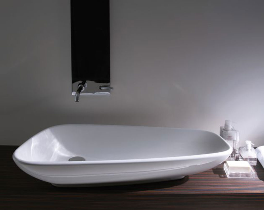 retro-laufen-contemporary-bathroom-design