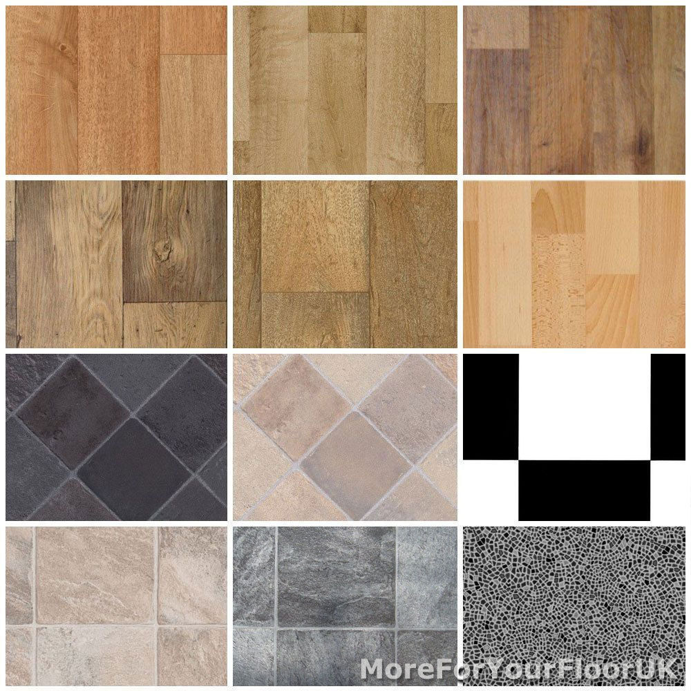 Flooring For Kitchen And Bathroom Non Slip Flooring For Bathroom All About Flooring Designs