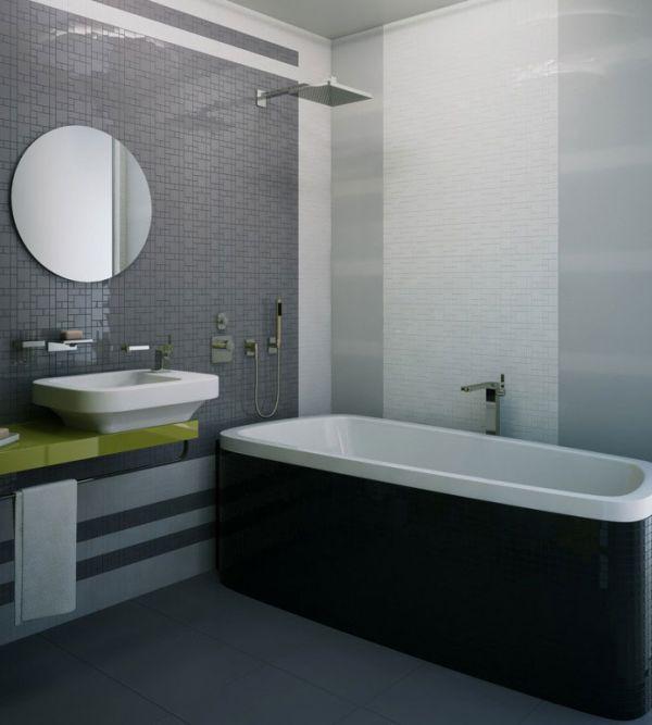 shades-of-grey-interior-45