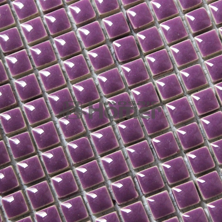 shipping-free-glazed-ceramic-TILE-3-8-purple-bathroom-font-b-shower-b-font-mosaic-mini