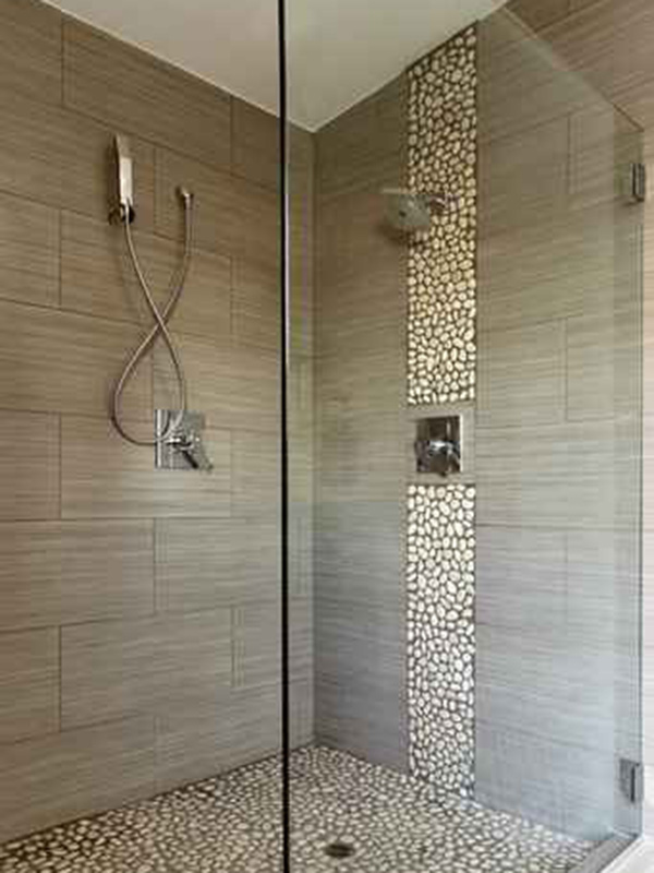 showerscreens-2