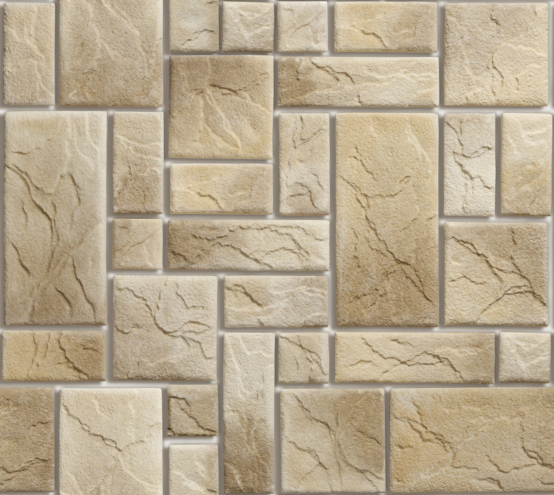 simple-design-stunning-wall-tiles-for-a-kitchen-wall-tiles-for-kitchen-backsplash-wall-tiles-for-kitchens-wall-tiles-for-kitchen-backsplash-wall-tile-for-kitchens-wall-tiles-for-walnut-kitchen