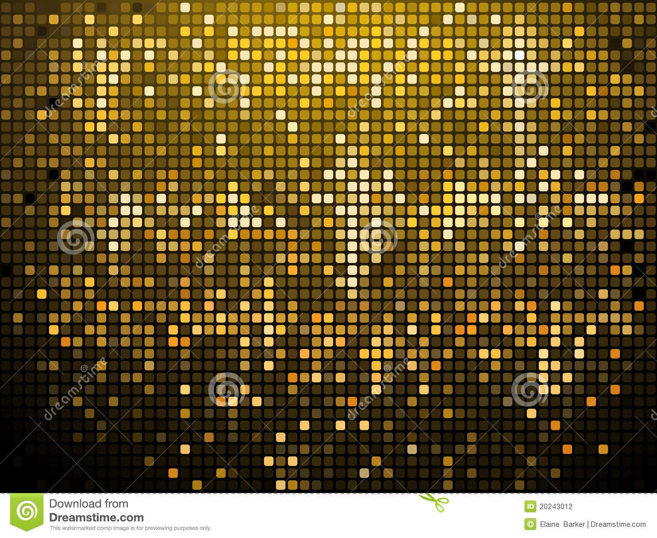 sparkling-gold-mosaic-background-20243012