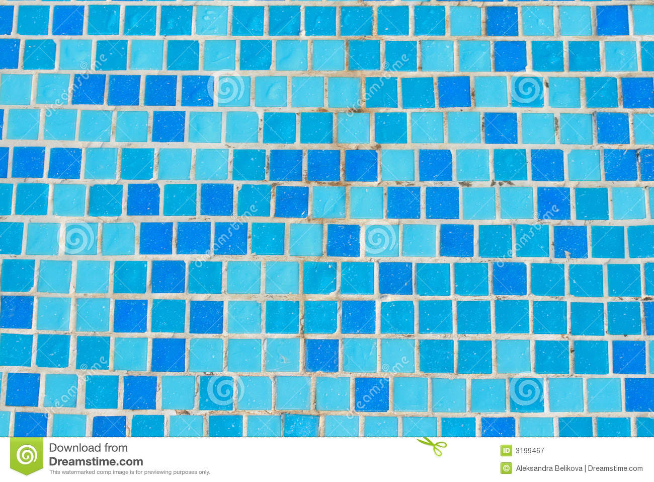 30 Pictures Of Mosaic Tile Patterns For Bathrooms