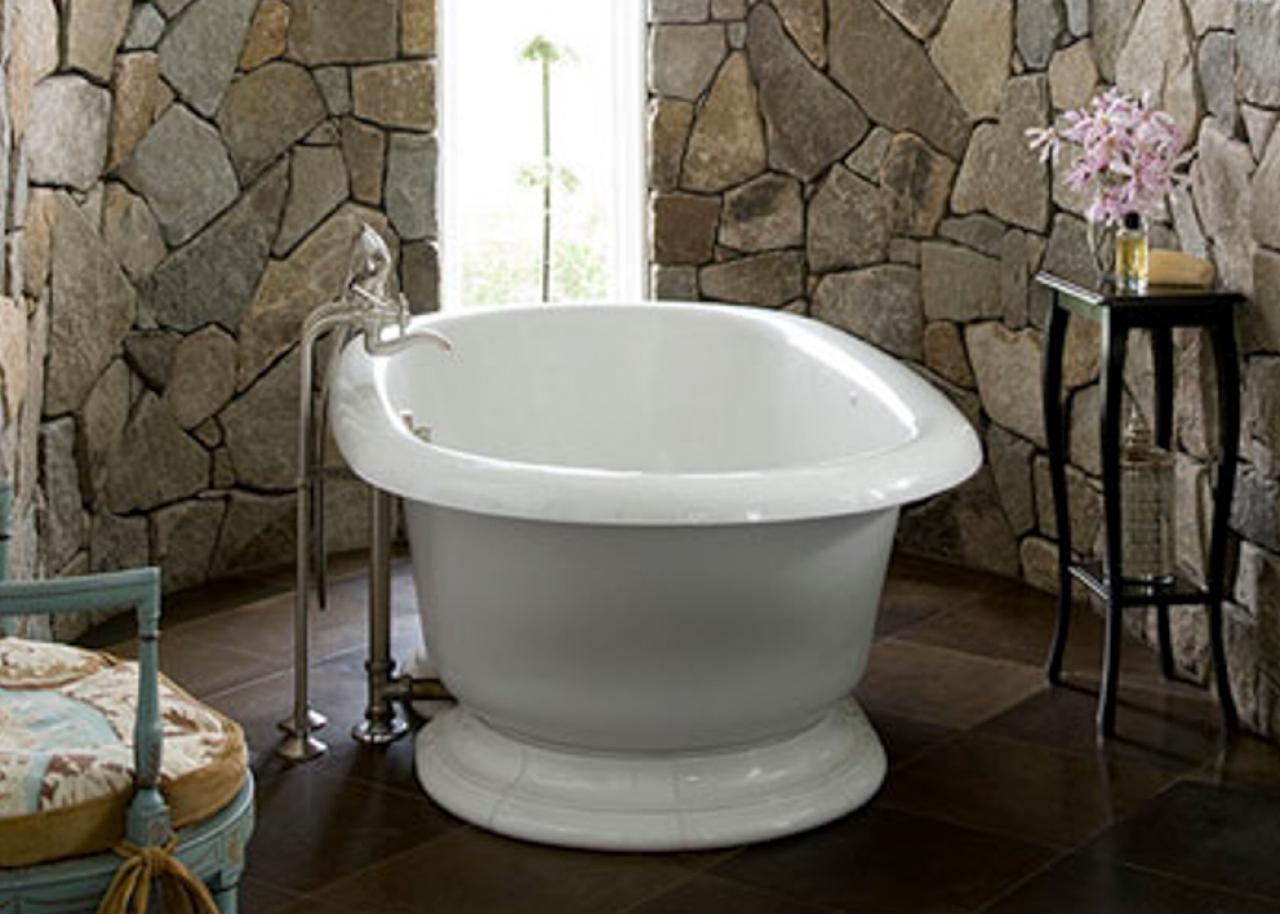 stone-bath_s4x3.jpg.rend.hgtvcom.1280.914