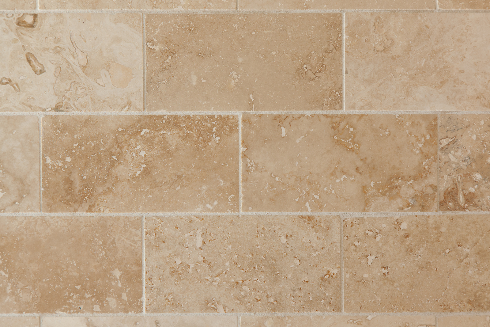 Bathroom Floor Tiles Natural Stone : Amazing pictures and ideas of the best natural stone tile for bathroom