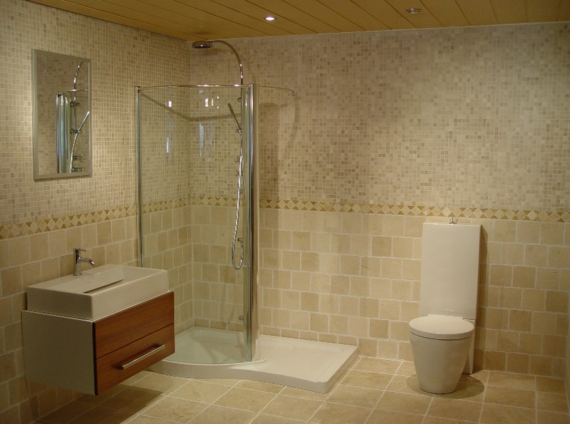 the-various-small-bathroom-ceramic-tile-designs-800x595